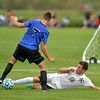 kspts_thu_901_ALL_BSoccerPreview_KHS