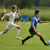 kspts_thu_901_ALL_BSoccerPreview_SCN4
