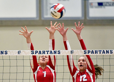 hspts_thu901_vball_mc_stfran