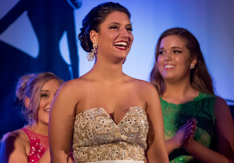 hnews_0802_Miss_McHenry_County_07.jpg