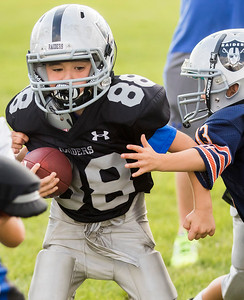 hspts_adv_YouthFootball_01.jpg