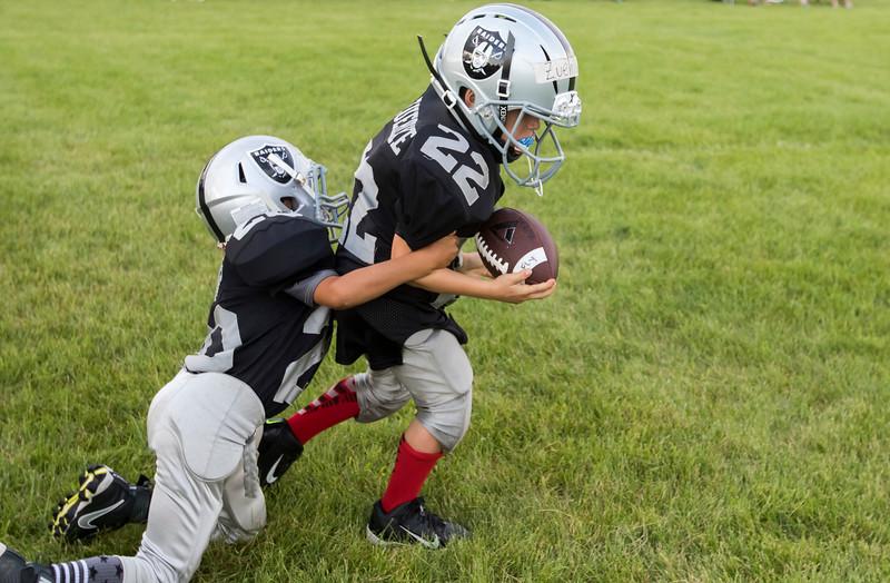 hspts_adv_YouthFootball_03.jpg