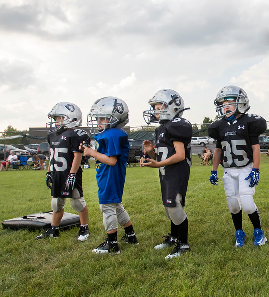 hspts_adv_YouthFootball_COVER.jpg
