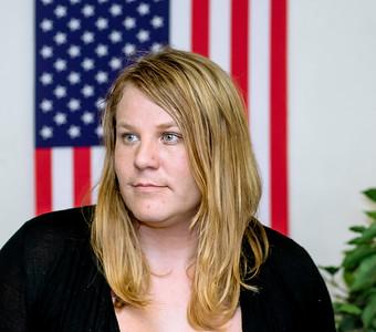 hnews_adv_Transgender_Military_01.jpg