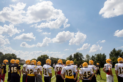 hspts_adv_Jacobs_Football_Practice_01.jpg