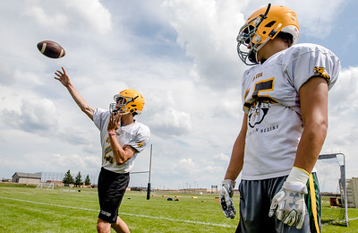hspts_adv_Jacobs_Football_Practice_02.jpg