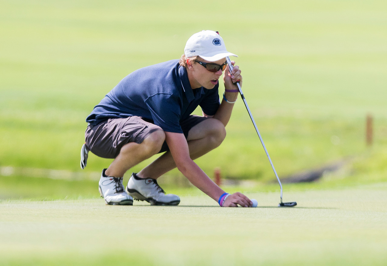 hspts_wed0816_CL_Golf_Invite_01.jpg