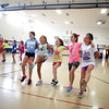 knews_thu_817_STC_danceclinic3