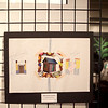 knews_thu_817_STC_survivorsartshow3
