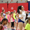 knews_thu_817_STC_danceclinic4
