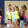 knews_thu_817_STC_danceclinic5