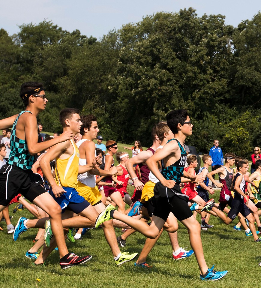 hspts_sun0827_XCountry_COVER.jpg