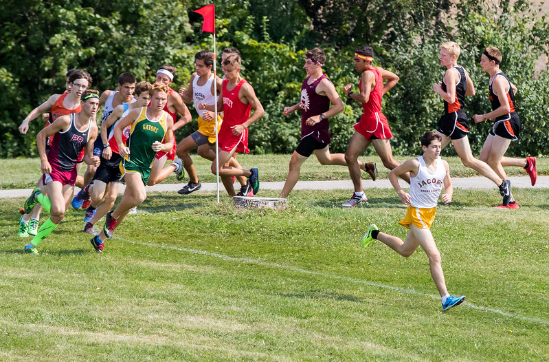 hspts_sun0827_XCountry_04.jpg