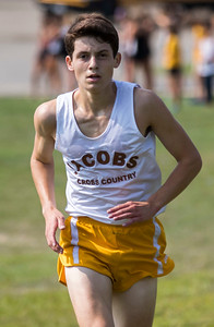 hspts_sun0827_XCountry_11.jpg