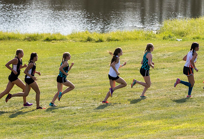 hspts_sun0827_XCountry_15.jpg