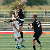 lspts-WWSBoysSoccer-0831-CD