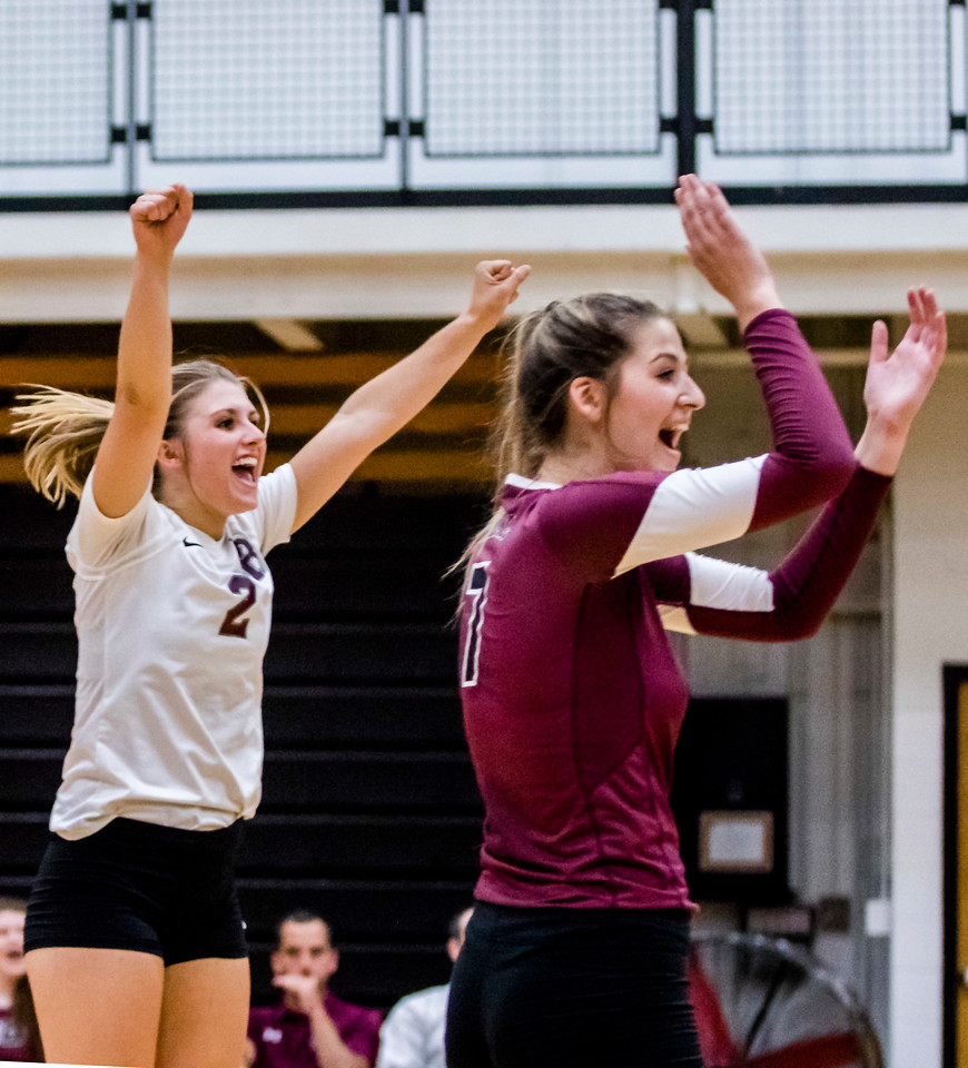 hspts_wed0830_VBALL_PR_MCH_COVER.jpg