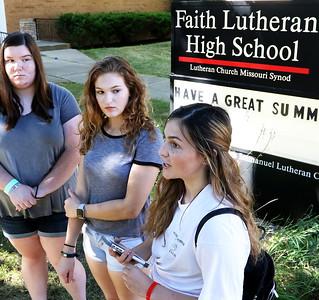 hnews_0801_Faith_Lutheran_