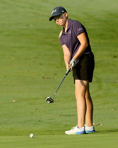hspts_0807_Girls_Golf_Prev_