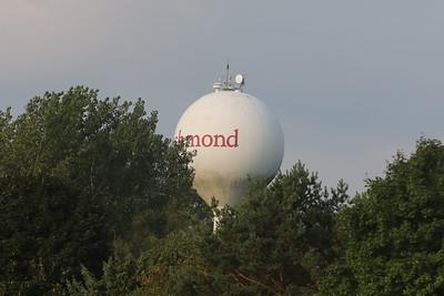 hnews_0821_Richmond_Lawsuit_