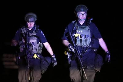 hnews_0827_Police_Situation_