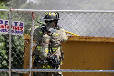 hnews_0801_Dumpster_Fire