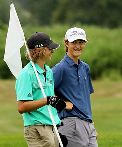 hspts_0812_Boys_Golf