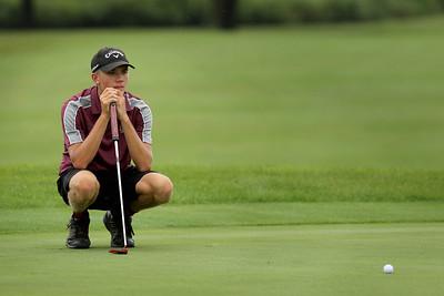 hspts_0812_Boys_Golf
