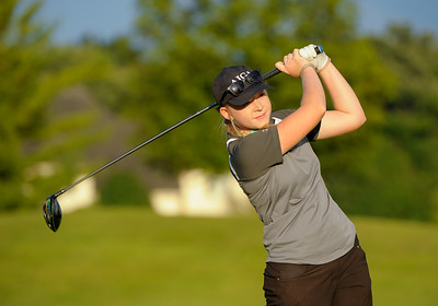 nwh.clc.girls.golf.preview-8