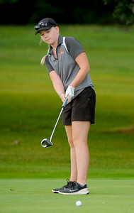 nwh.clc.girls.golf.preview-6