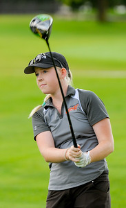 nwh.clc.girls.golf.preview-4