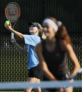 hspts_0819_CG_Tennis