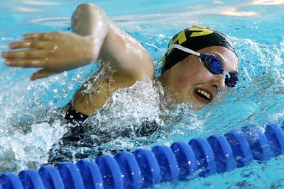 hspts_0820_GSwim_Preview