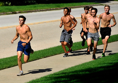 NWH_BOYS_XC_Preview