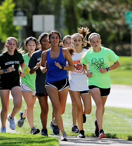 hspts_0823_GirlsXC_Preview