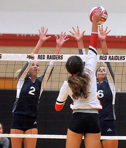 08292009-NWH-CG-HUNTLEY_VB-SPTS