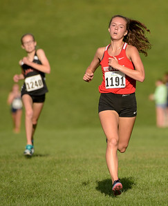 McHenry County XC-7