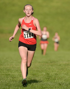 McHenry County XC-36