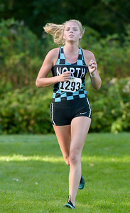 McHenry County XC-10