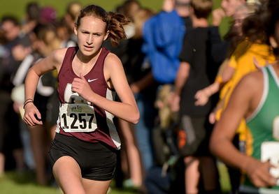 McHenry County XC-23