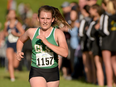 McHenry County XC-29