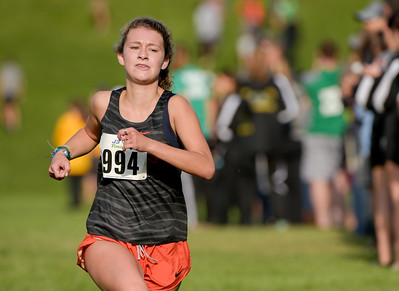 McHenry County XC-34