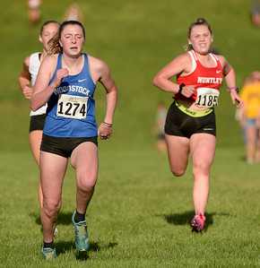 McHenry County XC-20