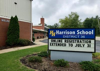 hnews_0810_School_Districts