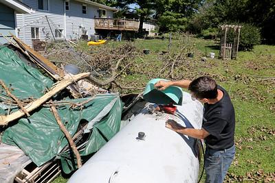 hnews_0812_Marengo_Tornado