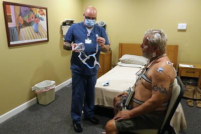 hnews_0824_CPAP_SLEEP_STUDY