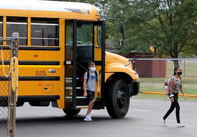 hnews_0825_Marengo_Schools