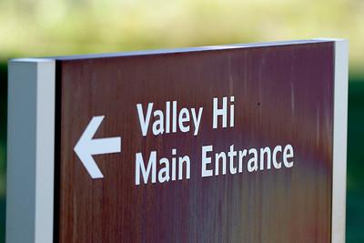 hnews_0817_Valley_Hi