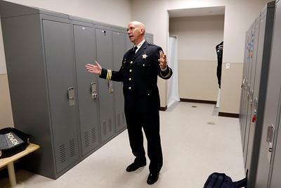 hnews_0824_Harvard_Police