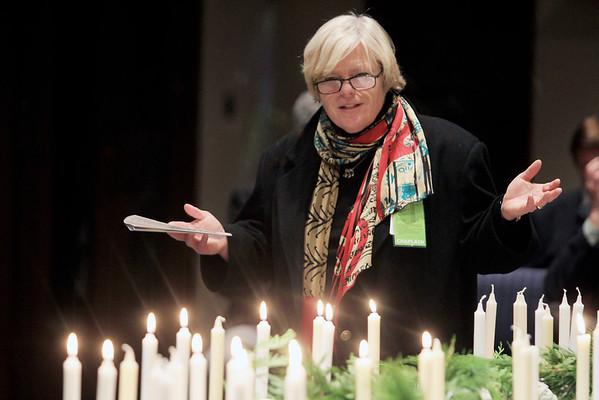 20121210 - Candlelight Memorial (SN)